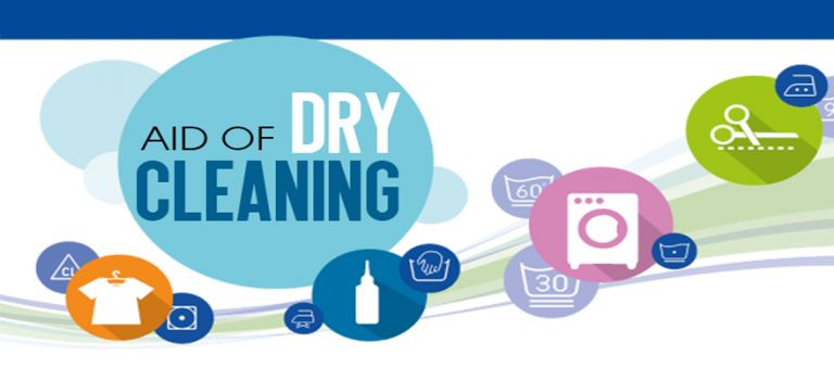 Best Dry Cleaning Services